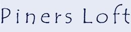 Piners Loft Logo